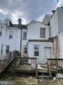 1003 Chestnut Street - Photo 20