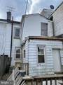 1003 Chestnut Street - Photo 21