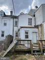 1003 Chestnut Street - Photo 22