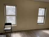 1003 Chestnut Street - Photo 33