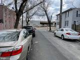 1003 Chestnut Street - Photo 4