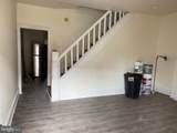 1003 Chestnut Street - Photo 5