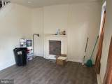 1003 Chestnut Street - Photo 6