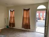 1003 Chestnut Street - Photo 7
