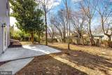 13301 Coldwater Drive - Photo 30