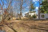 13301 Coldwater Drive - Photo 31