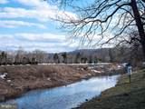 112 River Road - Photo 56