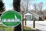 104 Mystic Woods Lane - Photo 45