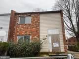 1330 Barnaby Terrace - Photo 1