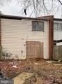 1330 Barnaby Terrace - Photo 2
