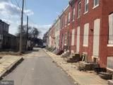 2124 Boyd Street - Photo 4