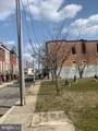 2124 Boyd Street - Photo 6