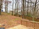 25996 Shenandoah Drive - Photo 8