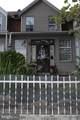 5715 Florence Avenue - Photo 2