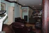 5715 Florence Avenue - Photo 4