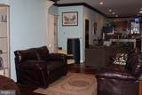 5715 Florence Avenue - Photo 6