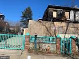 2835 Cleveland Avenue - Photo 1