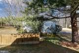9807 Broadmoor Terrace - Photo 33