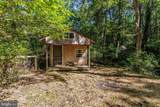 3384 Old Gamber Road - Photo 36