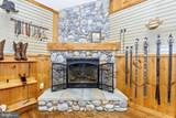3384 Old Gamber Road - Photo 47