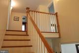 9210 Twin Hill Lane - Photo 9