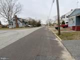 6830 Brown Street - Photo 2