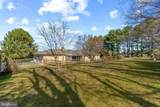 13639 Pleasantville Road - Photo 37