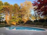 13639 Pleasantville Road - Photo 4