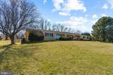 13639 Pleasantville Road - Photo 45