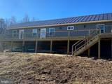 340 Wardensville Grade - Photo 1
