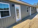 340 Wardensville Grade - Photo 2