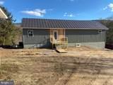 340 Wardensville Grade - Photo 3