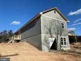 340 Wardensville Grade - Photo 4