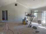 340 Wardensville Grade - Photo 9