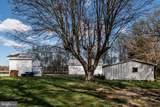 17013 Wilmont Road - Photo 35