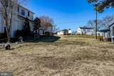 3723 Parke Drive - Photo 11