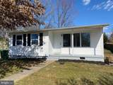 50 Marye Lane - Photo 1
