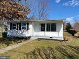 50 Marye Lane - Photo 36