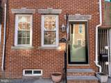1508 2ND Street - Photo 25