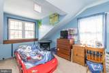 2931 Denise Road - Photo 10