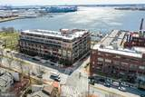 2901 Boston Street - Photo 46