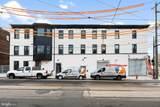 4000 Girard Avenue - Photo 12