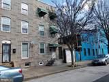 1502 Ramsay Street - Photo 1