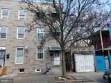 1502 Ramsay Street - Photo 2