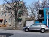 1502 Ramsay Street - Photo 3