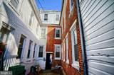 44 South Street - Photo 23