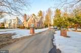 811 Cedar Crest Boulevard - Photo 2