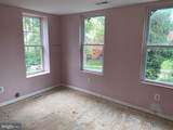 710 Springfield Avenue - Photo 10