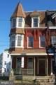 3100 Mount Vernon Street - Photo 1