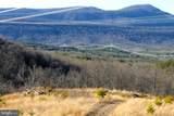 Lot 284 Ridge View Road - Photo 1